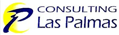 Consulting Las Palmas